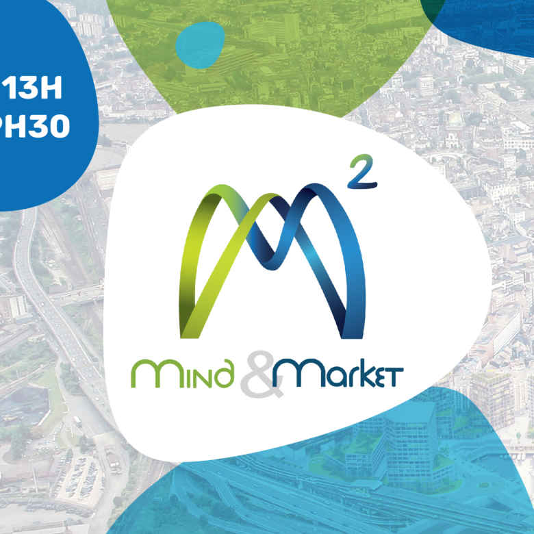 Cover Linked In Mind Market 2019 CRL